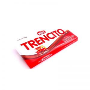 Trencito