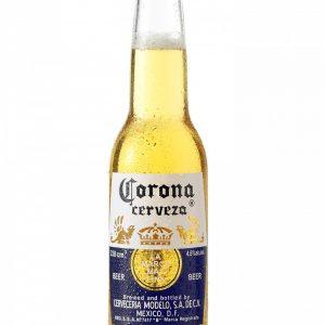 Corona 355cc