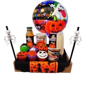 Regalo Halloween 2